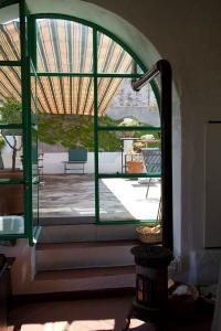 La locanda del Barbablù Stromboli